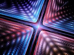 using quantum computing and blockchain