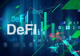 defi investments